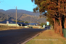 Mudgee, NSW - 268 km from Sydney
