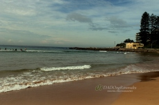 Dee Why beach, NSW