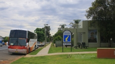 Temora, NSW - 423 km from Sydney