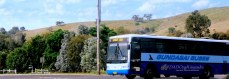 Gundagai, NSW - 377 km from Sydney